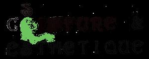 Logo SOS Coiffure et Esthetique