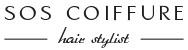 SOS Coiffure